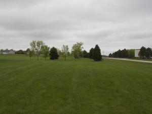 Lot 25 15TH Street, Spirit Lake, IA 51360