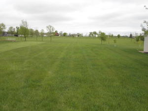 Lot 27 15TH Street, Spirit Lake, IA 51360