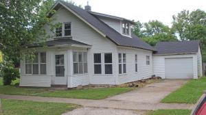 1403 Center Street, Ruthven, IA 51358
