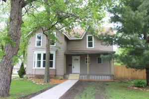 520 4th Ave West, Spencer, IA 51301