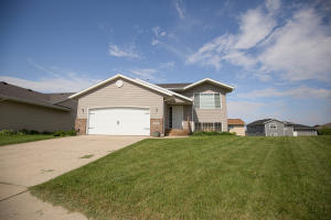3710 Jewel Circle, Spirit Lake, IA 51360