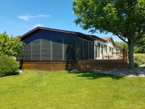 1115 Wood Duck Road, Arnolds Park, IA 51331