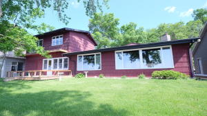 23921 Flemming Drive, Spirit Lake, IA 51360