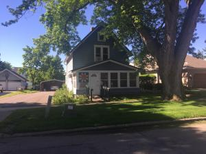 1010 2nd Avenue N, Estherville, IA 51334