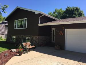 314 N 18th St, Estherville, IA 51334