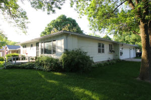 2103 Erie Avenue, Spirit Lake, IA 51360