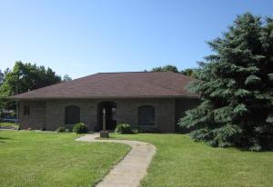 201 Lake Avenue, Lake Park, IA 51347