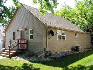 309 24th Street, Spirit Lake, IA 51360