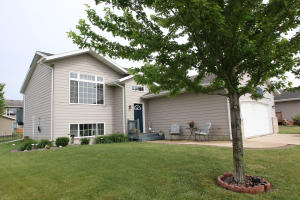 3601 Jackson Avenue, Spirit Lake, IA 51360