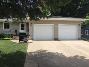 808 Hill Avenue, Spirit Lake, IA 51360
