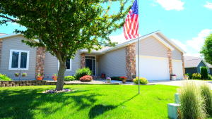 921 29th Street, Spirit Lake, IA 51360