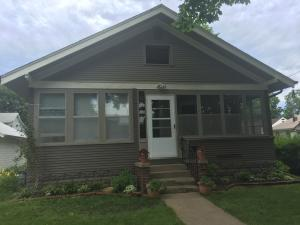 705 7th Avenue N, Estherville, IA 51334