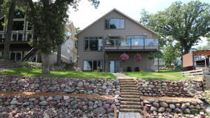 16536 255th Avenue, Spirit Lake, IA 51360