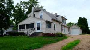 607 10th Street, Spirit Lake, IA 51360