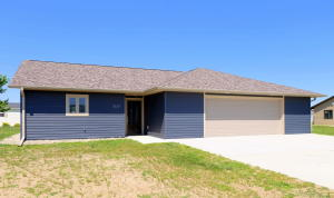 707 Lakeview Drive, Arnolds Park, IA 51331