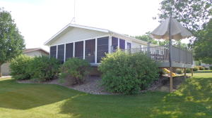 1211 Wood Duck Road, Arnolds Park, IA 51331