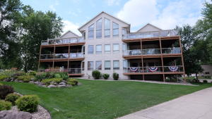 20792 170th Street #6A, Spirit Lake, IA 51360