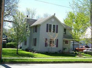 934 N 6th St, Estherville, IA 51334
