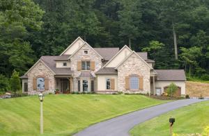 Casa Unifamiliar por un Venta en CARDINAL COURT East Earl, Pennsylvania 17519 Estados Unidos