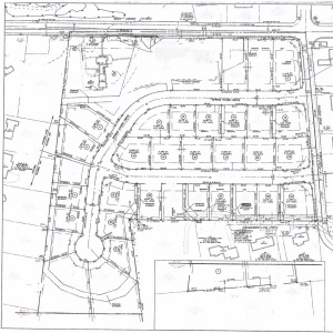 Additional photo for property listing at LOT #9 SPRING HAVEN DRIVE  Lancaster, Pennsylvania 17601 Estados Unidos