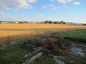 Additional photo for property listing at 701 STONY BATTERY ROAD  Landisville, Pennsylvania 17538 Estados Unidos