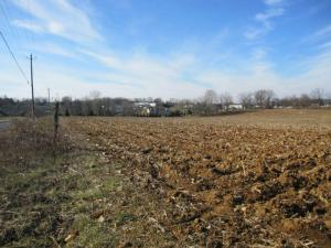 Land for Sale at TROUT RUN & STEVENS ROAD Ephrata, Pennsylvania 17522 United States