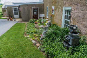 Additional photo for property listing at 446 STONY RUN ROAD  Spring City, Pennsylvania 19475 Estados Unidos
