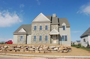 Additional photo for property listing at FLEETWOOD DRIVE  Lititz, 賓夕法尼亞州 17543 美國