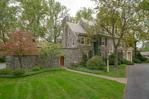 Additional photo for property listing at 607 TRENT AVENUE  Wyomissing, Pennsylvania 19610 United States