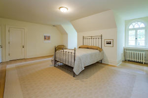 Additional photo for property listing at 607 TRENT AVENUE  Wyomissing, 宾夕法尼亚州 19610 美国