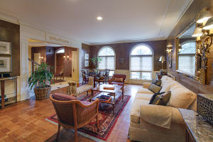 Additional photo for property listing at 1170 OLD MILL LANE  Wyomissing, 賓夕法尼亞州 19610 美國