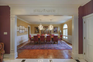 Additional photo for property listing at 1170 OLD MILL LANE  Wyomissing, 宾夕法尼亚州 19610 美国