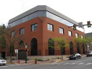 商用 为 销售 在 49 DUKE STREET 兰开斯特, 宾夕法尼亚州 17602 美国