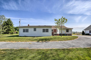 Additional photo for property listing at 568 WILLOW ROAD  Lancaster, Pennsylvania 17601 Estados Unidos