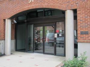 Additional photo for property listing at 49 DUKE STREET  Lancaster, Pennsylvania 17602 Estados Unidos