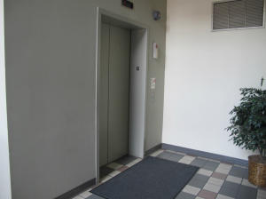 Additional photo for property listing at 49 DUKE STREET  兰开斯特, 宾夕法尼亚州 17602 美国