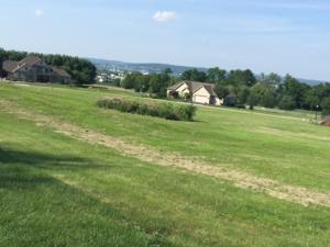 Additional photo for property listing at DEERFIELD DRIVE  East Earl, Pennsylvania 17519 Estados Unidos