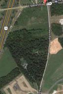 Terreno por un Venta en 4000 OXFORD ROAD York Springs, Pennsylvania 17372 Estados Unidos
