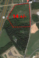 Additional photo for property listing at 4000 OXFORD ROAD  York Springs, 賓夕法尼亞州 17372 美國