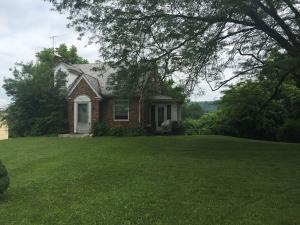 Commercial for Sale at 1690 READING ROAD Stevens, Pennsylvania 17578 United States