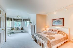 Additional photo for property listing at 2505 TAXVILLE ROAD  York, 賓夕法尼亞州 17408 美國