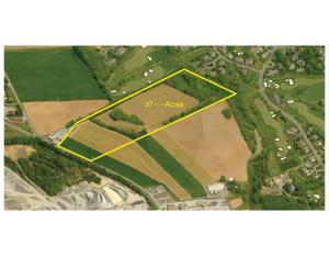 土地 为 销售 在 LANCASTER ROAD 曼海姆, 宾夕法尼亚州 17545 美国