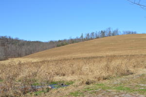 Additional photo for property listing at FAIR OAK ROAD  Selinsgrove, 宾夕法尼亚州 17870 美国