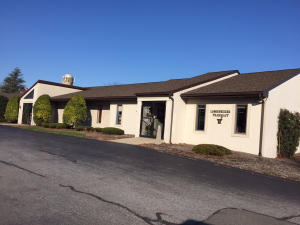Commercial for Sale at 5275 LINCOLN HIGHWAY Gap, Pennsylvania 17527 United States