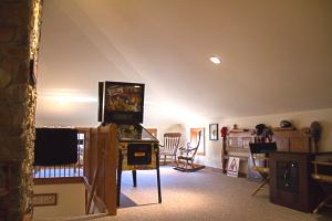 Additional photo for property listing at 2044 ROUTE 154 HIGHWAY  Eagles Mere, 賓夕法尼亞州 18614 美國