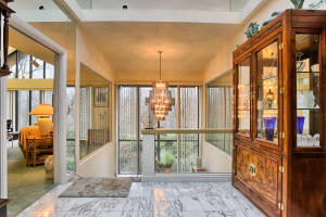 Additional photo for property listing at 10 RIVER DRIVE  兰开斯特, 宾夕法尼亚州 17603 美国