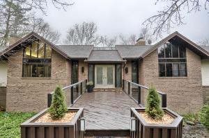 独户住宅 为 销售 在 10 RIVER DRIVE 兰开斯特, 宾夕法尼亚州 17603 美国
