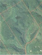 Additional photo for property listing at IRON GATE ROAD  Beech Creek, Pennsylvania 16822 Estados Unidos