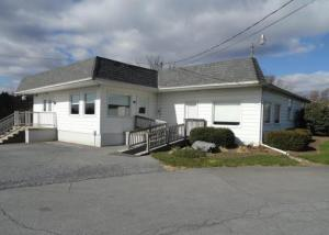 Additional photo for property listing at 2488 LEBANON ROAD  Manheim, 賓夕法尼亞州 17545 美國