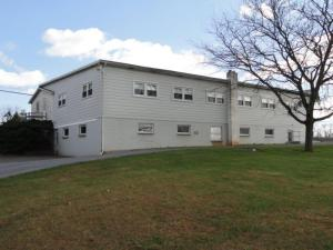 Additional photo for property listing at 2488 LEBANON ROAD  Manheim, Pennsylvania 17545 United States